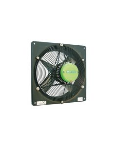 Ventilator DLV500 / 400V - mit Schutzgitter