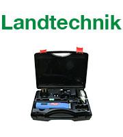 Landtechnik