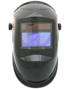 Schweissschutzhelm LCD Expert 11 CARBON