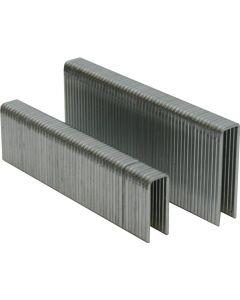 Heftklammer METABO 4x30mm / Pack à 2000 Stück