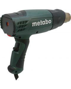 Heissluftgebläse METABO HE20-600