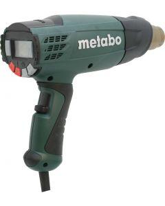 Heissluftgebläse METABO HE 23-650 CONTROL