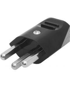 Stecker T23 16A 230V