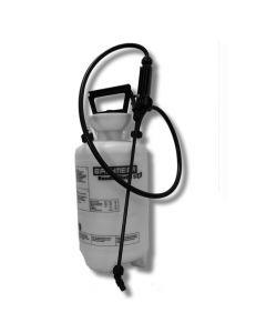 Sprühgerät Rondomatic 5 Kunststofftank 5 Liter