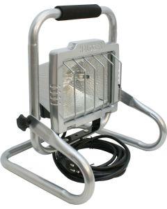 Halogenscheinwerfer Kombi 400W