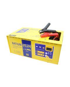 Batterieladegerät GYS BATIUM 25/24 6V/12V/24V