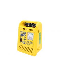Batterieladegerät GYS ENERGY 126 12V