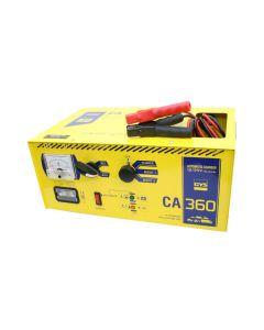 Batterieladegerät GYS CA360 12/24V