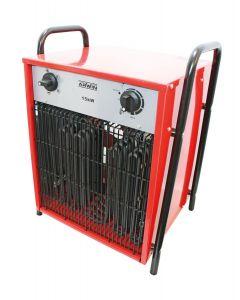 Elektro Heizgerät Typ EH-15KW - Leistung 15kW - 400V
