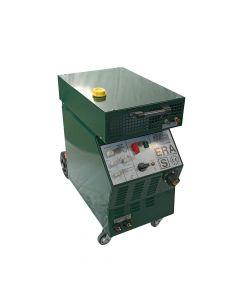 Schutzgasschweissanlage ERA 333 / 400V - Wassergekühlt